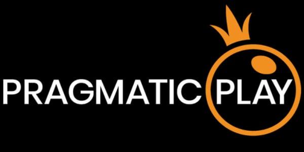 Pragmatic Play esittelee Live Dragon Tigerin online-kasinoille